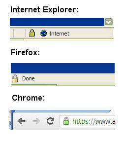 browserlocks